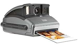 Polaroid ONE Sucherkamera Sofortbild Kamera