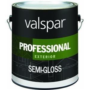 valspar-professional-semi-gloss-exterior-latex-paint