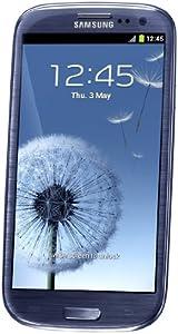 Samsung Galaxy S III, Blue - Samsung Italia
