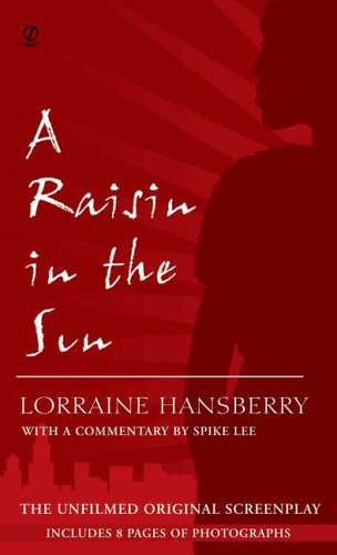 a-raisin-in-the-sun-the-unfilmed-original-screenplay