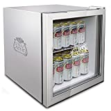 Stella Artois Mini Fridge