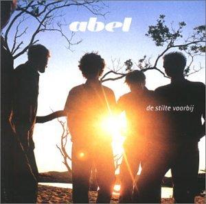 Abel - Nieuw Nederlands Peil 7 Disc 1 - Zortam Music