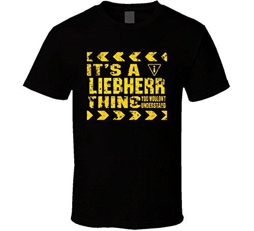 a-liebherr-thing-wouldnt-understand-construction-worn-look-t-shirt-l-black