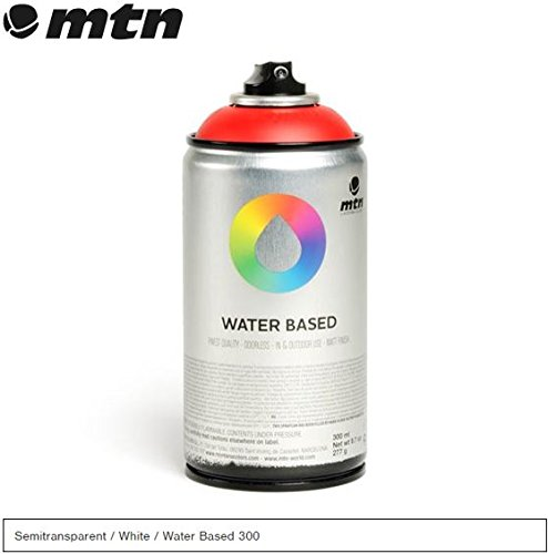 mtn-white-semi-transparent-300ml-water-based-spray-paint