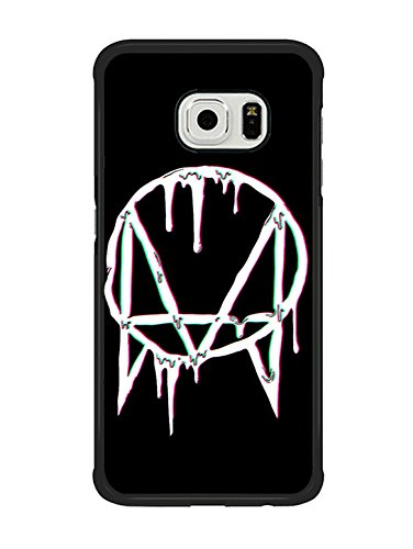 galaxy-s6-edge-cell-phone-brand-owsla-logo-samsung-galaxy-s6-edge-custodia-case-gift-for-boy-owsla-l