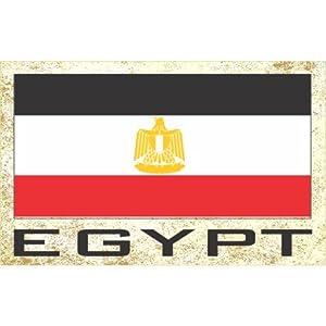 Amazon.com : Egypt Refrigerator Fridge Magnets - 3 Pieces ...
