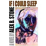 If I Could Sleep