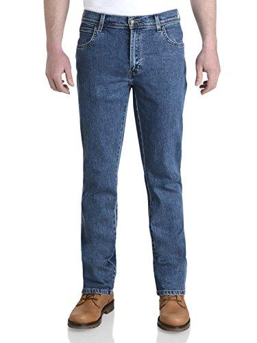 wrangler-mens-jeans-jeans-blue-w32-l30