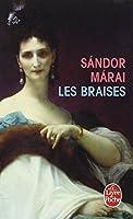 Les Braises