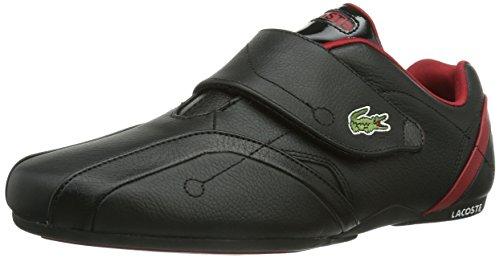 lacoste-protect-zapatillas-color-black-dark-red-e-talla-41