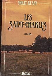 Les Saint-Charles