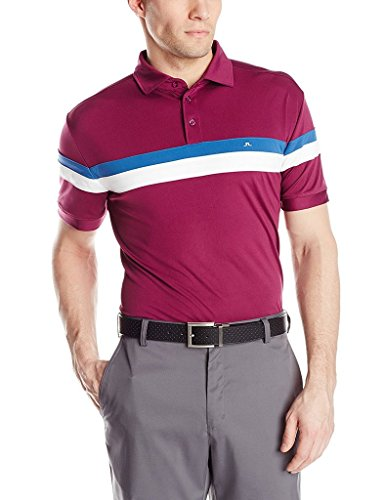 jlindeberg-mens-m-joakim-regular-tx-jersey-plum-medium