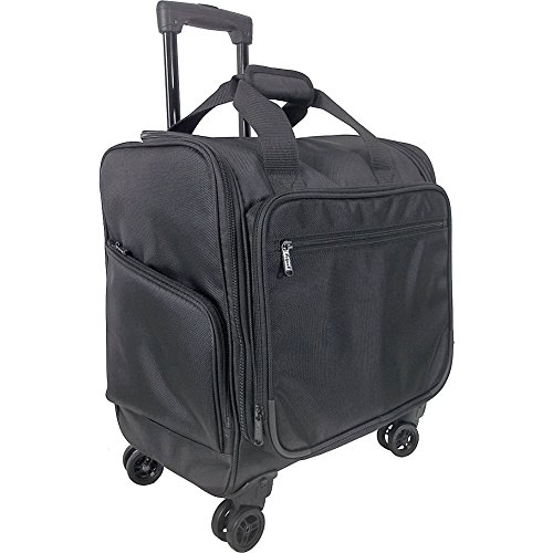 netpack-travel-wheeled-duffel-black