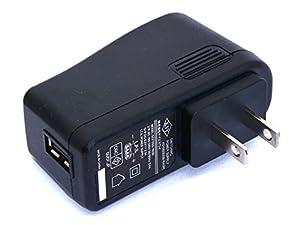 USBアダプタ 5V/2.5A Raspberry Pi 3 Model B用