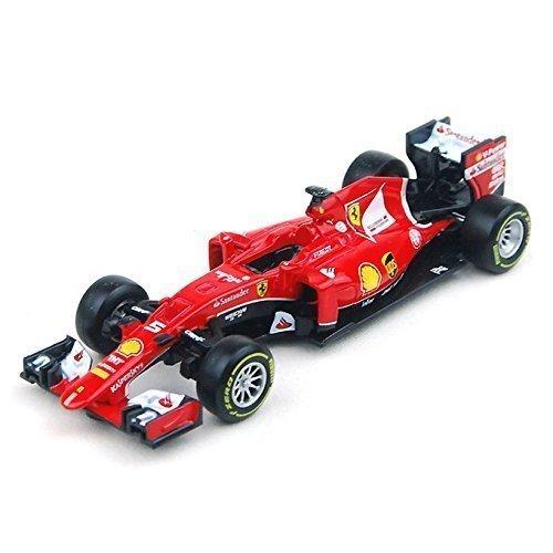 Bburago-Ferrari-F1-SF-15T-S-Vettel-143