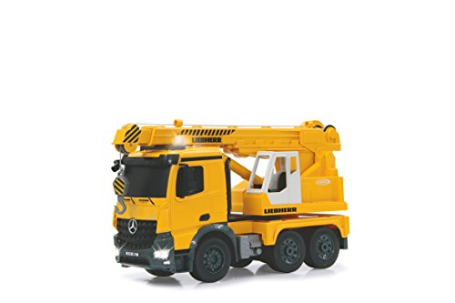 jamara-405034-grue-geante-mercedes-liebherr-24-ghz-echelle-1-20-jaune