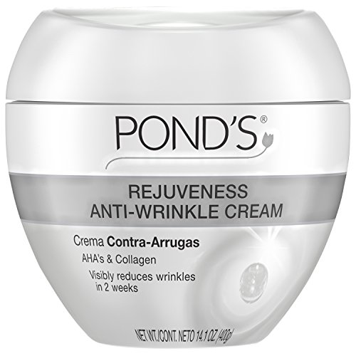 ponds-anti-aging-cream-rejuveness-141-oz