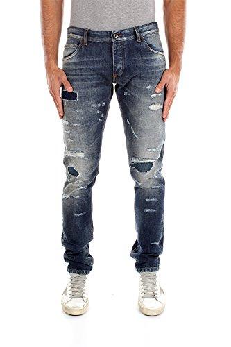 jeans-dolcegabbana-homme-coton-denim-g6ialdg8r67s9001-bleu-50