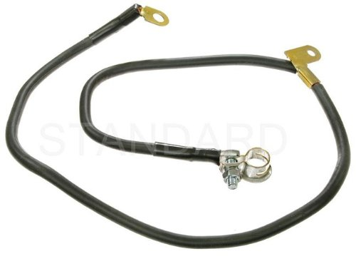 Standard Motor Products A40-4CLTA Battery Cable