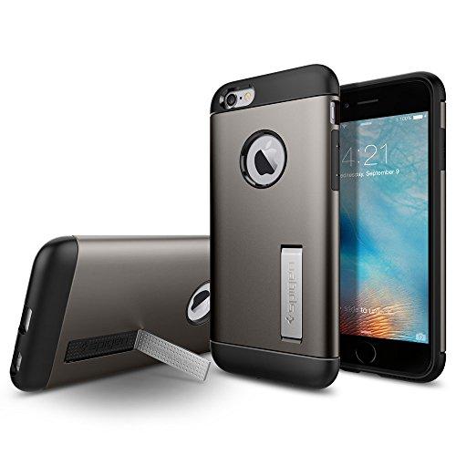 Iphone 6S Accessories