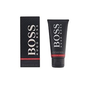 Hugo Boss Bottled Sport - Baume Après-rasage