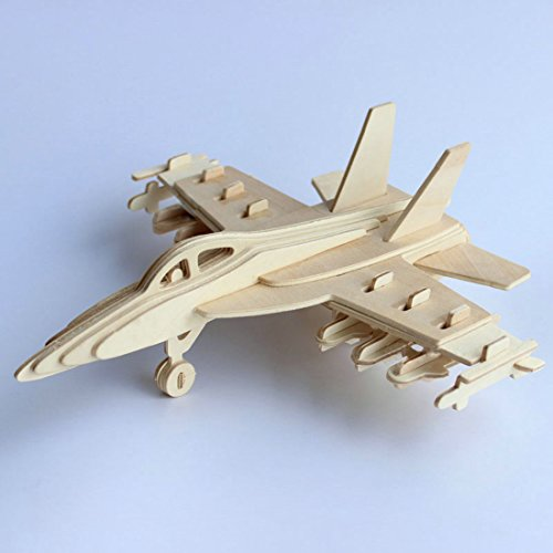element 3d飞机模型包
