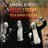 Dead/Live in Transylvania