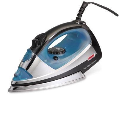 Vaccum Cleaner Sales front-640139