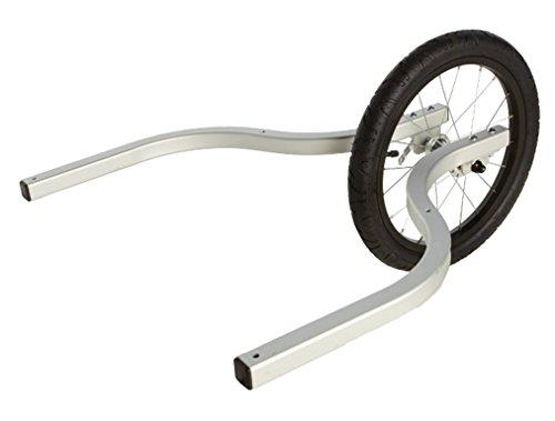 Burley Design Solo Jogger Kit (Burley Bike Trailer Solo compare prices)