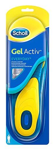 scholl-gel-active-everyday-insoles-for-men