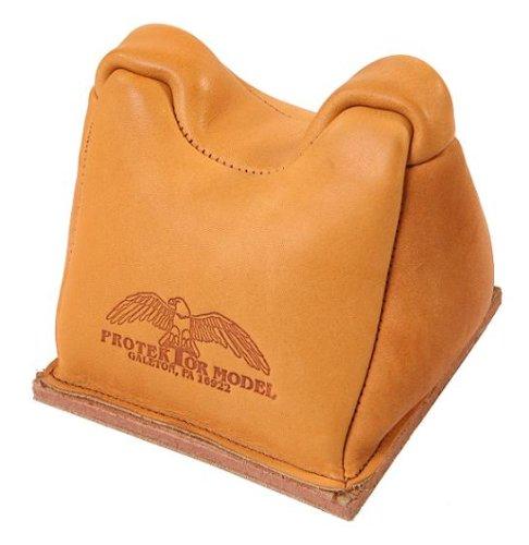 Protektor Model Front Bag