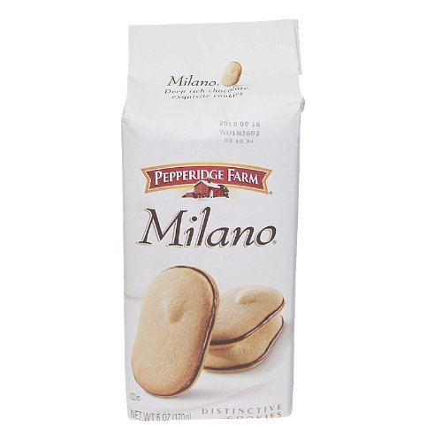 pepperidge-farm-dark-chocolate-milano-cookies-6-ounce-pack-of-4-by-pepperidge-farm