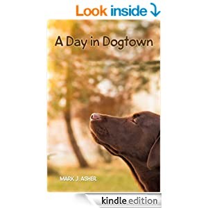 A Day in Dogtown