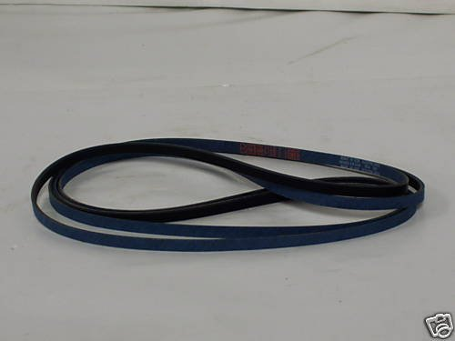 312959 Drum Belt for Maytag Dryer (Maytag Hvac compare prices)