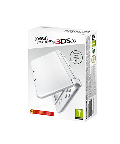new-nintendo-3ds-consola-xl-color-blanco-perla