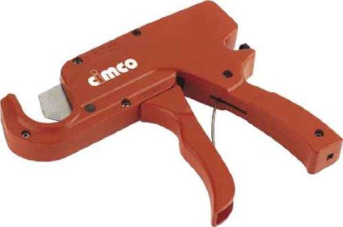 Cimco-Kunststoff-Rohrschneider-12-0410