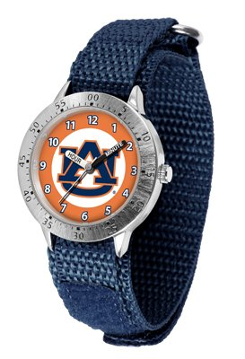 Auburn Tigers Kids / Youth Watch at Amazon.com