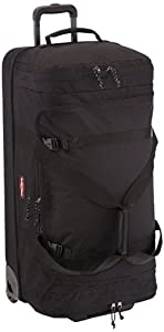Eastpak Expedite 80 Bag - Black