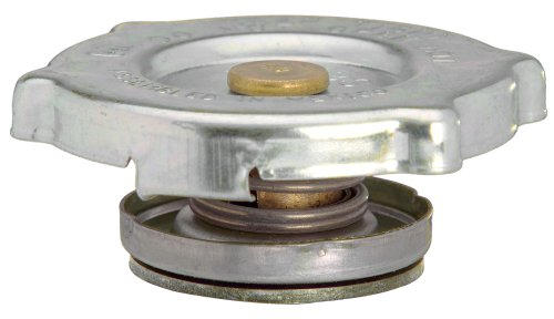 Stant 11228 Radiator Cap