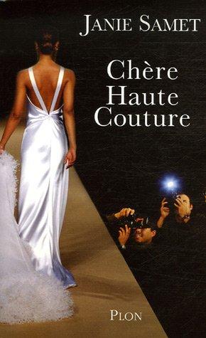 Chère Haute Couture