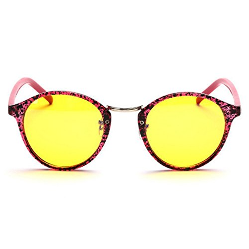 lomol-unisex-fashion-retro-round-radiation-protection-night-vision-anti-blue-goggles-sunglassesc5