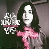 echange, troc Olivia Ruiz - J'aime Pas l'Amour (Inclus une plage multimédia)