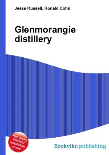glenmorangie-distillery