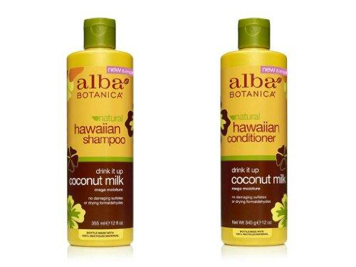 alba-botanica-shampoo-12-oz-and-conditioner-12-oz-coconut-milk