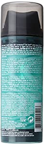 Redken Cream Serum, Curvaceous Full Swirl, 5 Ounce