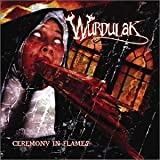 echange, troc Wurdulak - Ceremony in Flames