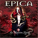 Epica Phantom Agony [Us Import]