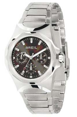 Breil TW0620 - Orologio da polso