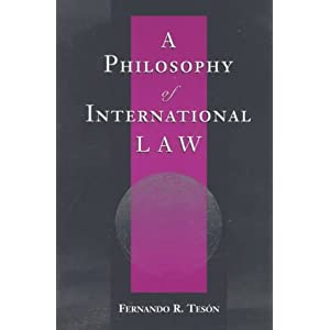 The Oxford Handbook of Contextual Political Analysis / A Philosophy of International Law-Fernando Teson 41A1EZ59HQL._SL500_AA300_