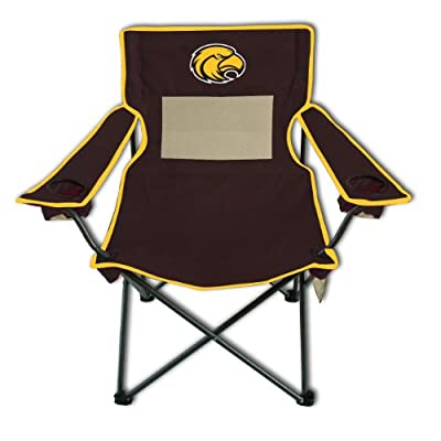 NCAA Southern Mississippi Golden Eagles Monster Mesh Chair